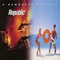 Album Republic