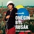 Album Dousková: Oněgin byl Rusák