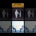Album ...se nezblázni, Poločas rozpadu