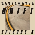 "Album DRIFT Episode 5 ""GAME"""