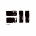 Album 11