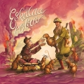 Album Eskalace bobra