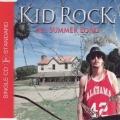 Album All Summer Long