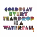 Album Every Teardrop Is a Waterfall
