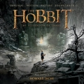 Album The Hobbit: The Desolation Of Smaug Soundtrack