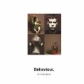 Album Behaviour
