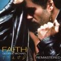 Album Faith