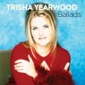Album Ballads