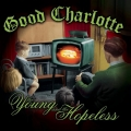 Album The Young And The Hopeless