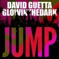 Album Jump