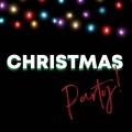 Album Christmas Party