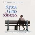 Album Forrest Gump Soundtrack