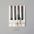 Album Thinking In Textures