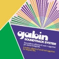 Album Soundtrack System