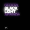 Album Black Light