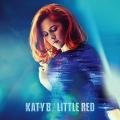 Album Little Red (deluxe Editon)