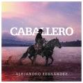 Album Caballero