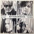 Album Aftershocks