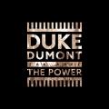 Album The Power - Single