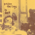 Album Golden Feelings