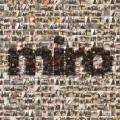 Album Miro