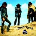 Album Ace Of Spades
