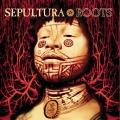 Album Roots