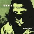 Album Revolusongs
