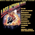 Album Last Action Hero