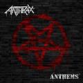 Album Anthems