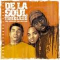 Album Timeless