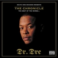 Album The Chronicle: The Best Of The Works