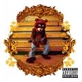 Album The College Dropout