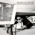 Album Ill Communication