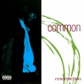 Album Resurrection