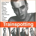 Album Trainspotting