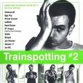 Album Trainspotting