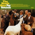 Album Pet Sounds (40th Anniversary Edition)