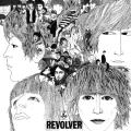 Album Revolver