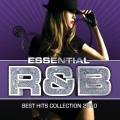 Album Essential R&B 2010