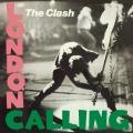Album London Calling