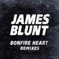 Album Bonfire Heart Remixes