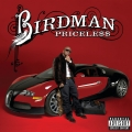 Album Pricele$$