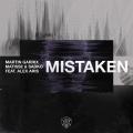 Album Mistaken - Single