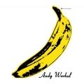 Album The Velvet Underground & Nico