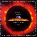 Album Armageddon OST