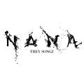 Album Na Na - Single