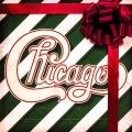 Album Chicago Christmas (2019)