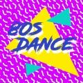 Album 80s Dance