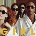 Album G I R L